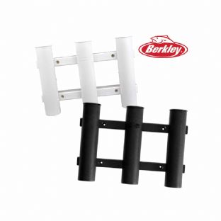 Berkley  Tube Rod Holder